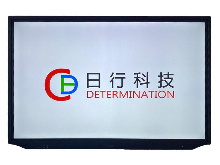 determination_ts