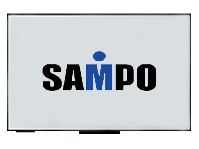 觸控螢幕SAMPO
