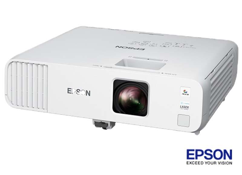 EB-L200X投影機