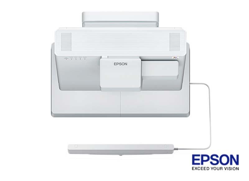 EB-1485Fi超短焦投影機